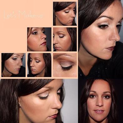 🎶Me, myself and I 🎶#makeupaddict #makeupgeekcosmetics #milanicosmetics