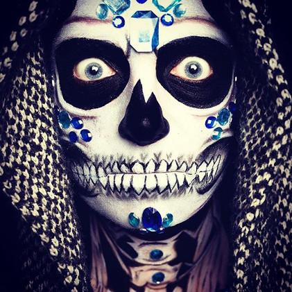 Halloween is coming fotograaf_ Dany Lamote Model_ _sophiedeclercqsdc _perspectief.beauty.pro _makeupartistsbelgium _catrice.jpg