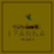 Leanna Organics squared LOGO (1).png