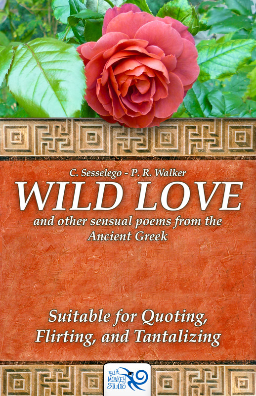 wild-love-kindle-cover.jpg