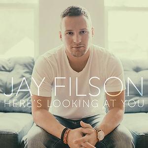 Jay Filson.jpg