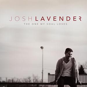 Josh-The One.jpg