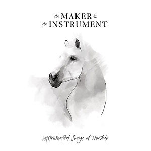 Maker:Instrument.jpeg