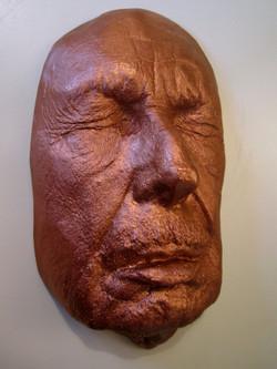Chocolate Vincent Price
