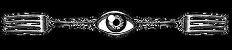 logo2020 fork.png