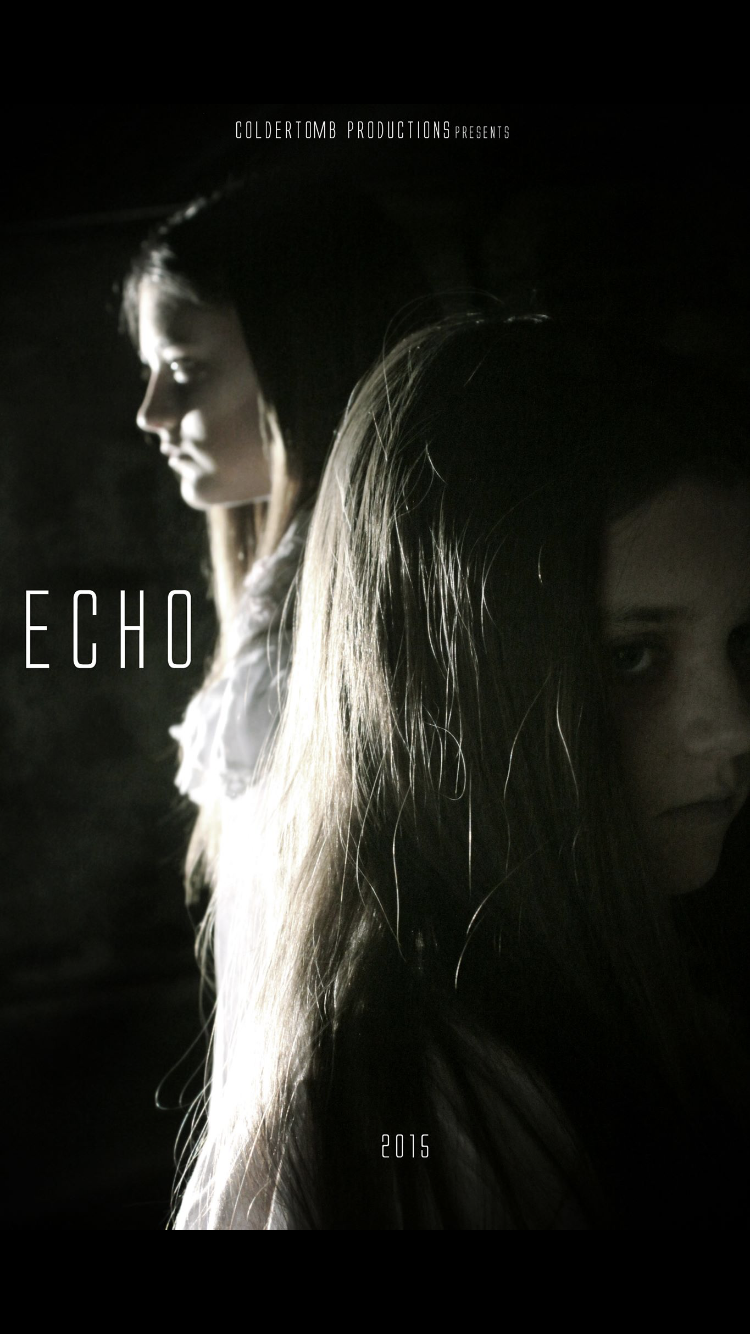 Echo Girls