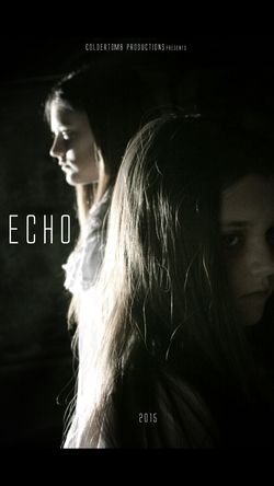 Echo Girls