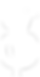 VERRILLSTABLES_Logomark_SolidWhite_edite
