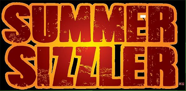 Summer Deals.png