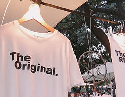 photo-of-printed-shirt-hanging-on-the-wood-920735_edited.jpg