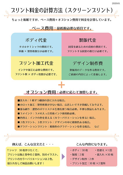 プリント料金の計算方法_2001-W1200pix.jpg