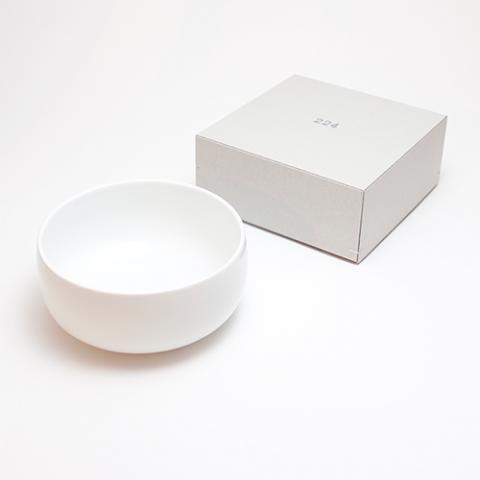 Nashiji Bowl (L)