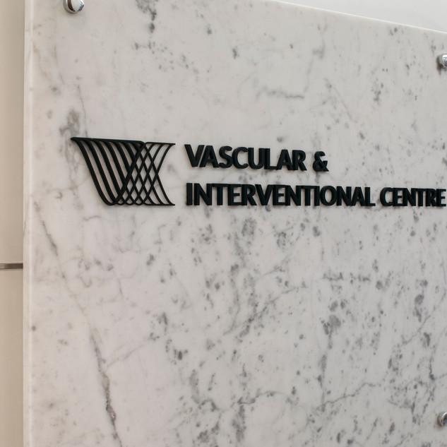 Vascular Interventional Centre - 13.jpg