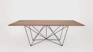 Traversa Table