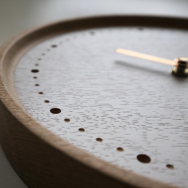 wood_clock-2.jpg