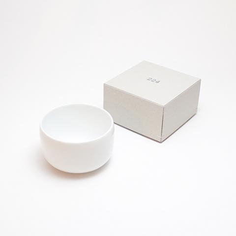 Nashiji Bowl (S)