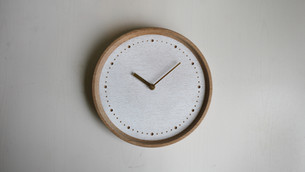 Dot Clock