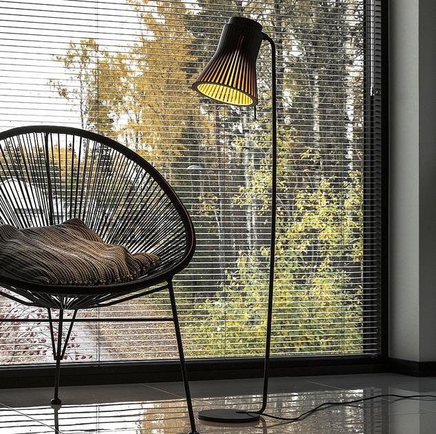 Secto_Design_Petite_4610_floor_lamp_ref_