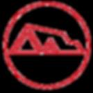 Red line circle logo transparent.png