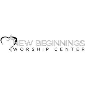 New Beginnings-01.jpg