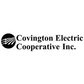 Covington Electric Coop-01.jpg