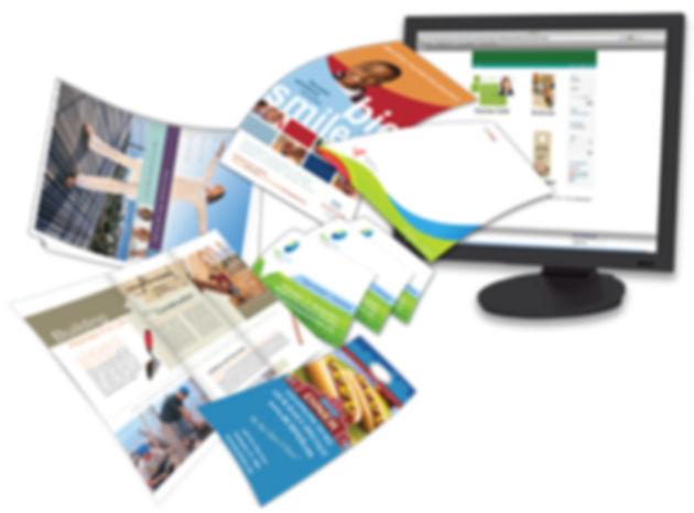 web-to-print.jpg