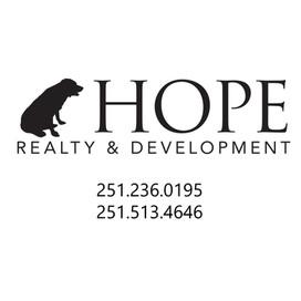 Hope-01.jpg