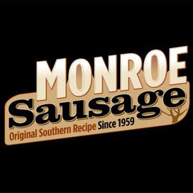 Monroe Sausage-01.jpg