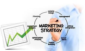 marketing-img.jpg