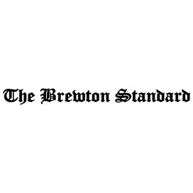 Brewton Standard-01.jpg