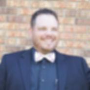Jason Daniel.jpg