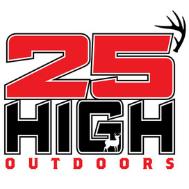 25 High-01.jpg