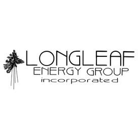 Longleaf-01.jpg
