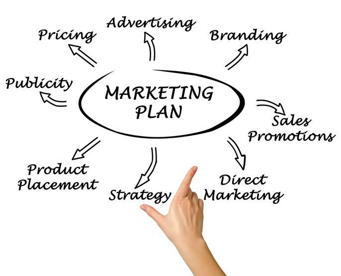 online-marketing-consulting.jpg