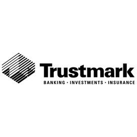 Trustmark Bank-01.jpg