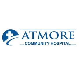 Atmore Hospital-01.jpg