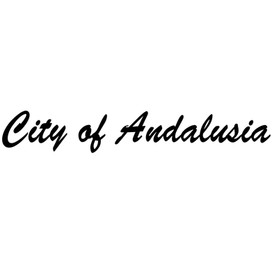 City of Andalusia_Artboard 1.jpg