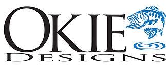 Okie Logo.jpg