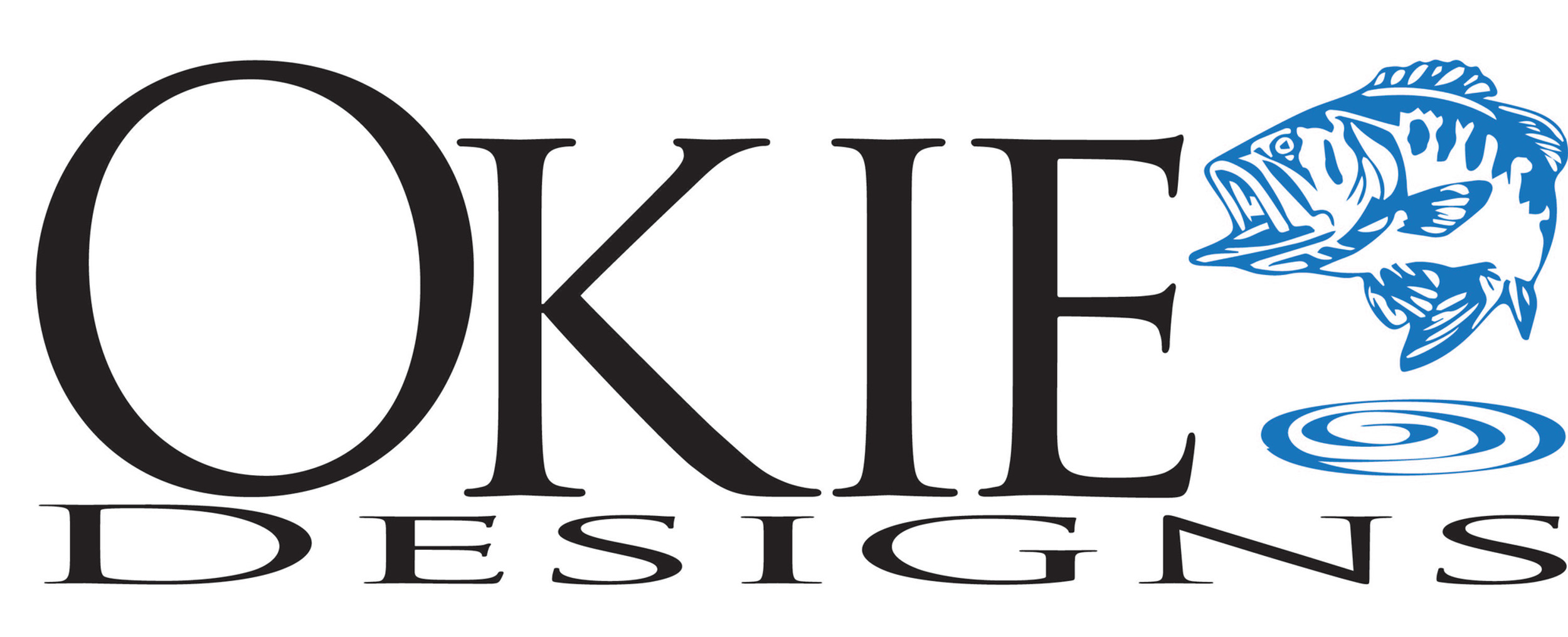 Okie Designs - Promotional Products & Marketing