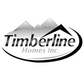 Timberline Homes-01.jpg