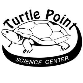 Turtle Point-01.jpg