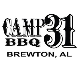 Camp31-01.jpg