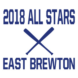 EB ALL Stars Front Out_Artboard 1.jpg