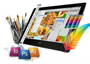 graphic-designing-course-500x500.png