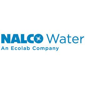 Nalco-01.jpg