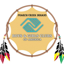 High Res BGC Logo.jpg