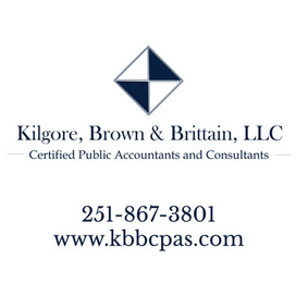 KBB-01.jpg