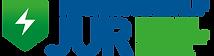Logo keuringsbedrijf jur.png