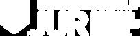 Logo_keuringsbedrijf jur_diap.png