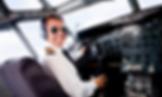 Eyestore new website - Aviation Testing.